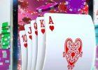 casino subheading
