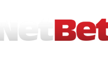 logo netbet